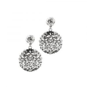 orecchini-in-argento-sualigioielli