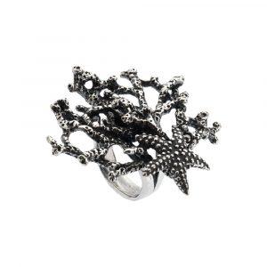 anello-corallo-sualigioielli